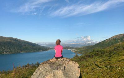 PODCAST TIP: 7 podcasts om vandring og eventyr lige ved hånden
