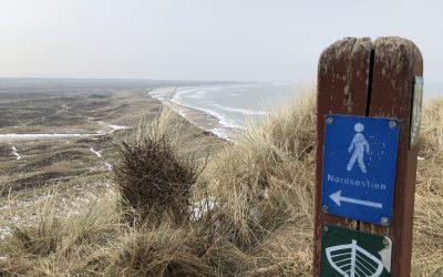 Nordjylland – 10 steder der er et besøg værd