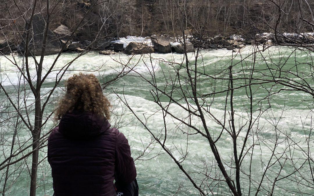Niagara Falls – 6 ting du kan lave