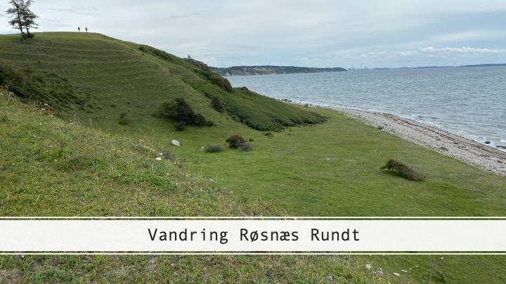 Røsnæs Rundt