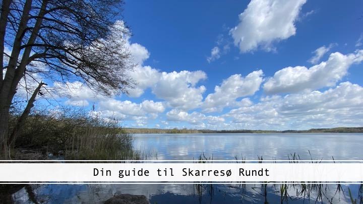 Skarresø Rundt